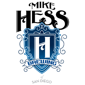 MikeHess.png