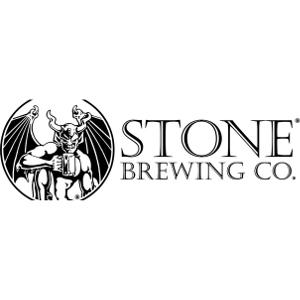 StoneBrewing.jpg