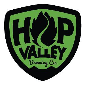 HopValley.jpg