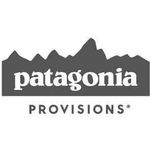 PatagoniaProvisions.jpg