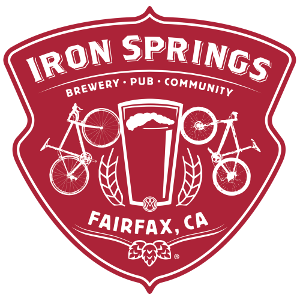 IronSprings.png