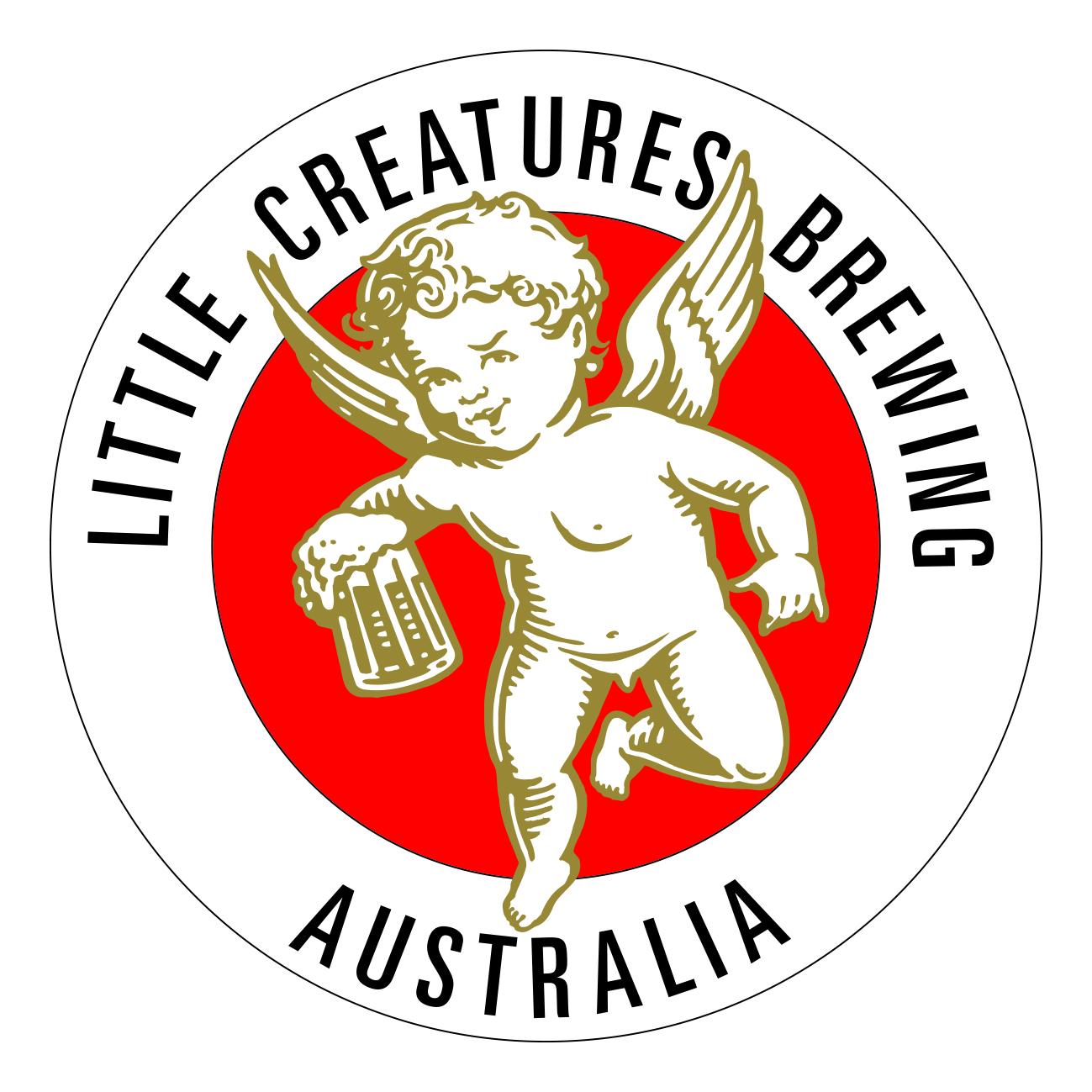 LC Aust Badge.jpg