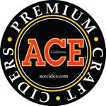 ACE-Cider-Logo-150 - jeremy House.png