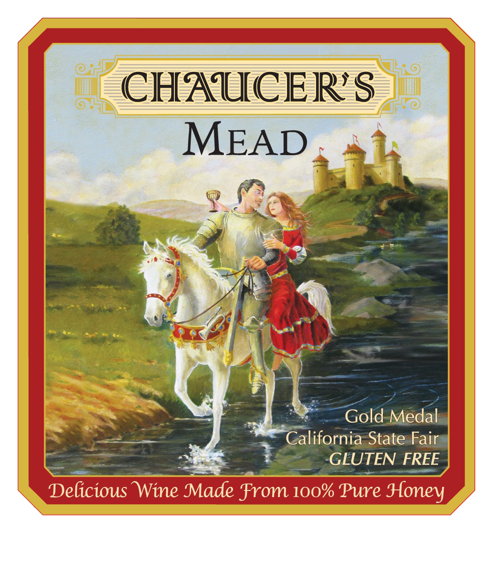 Chaucers Meadfront.jpg
