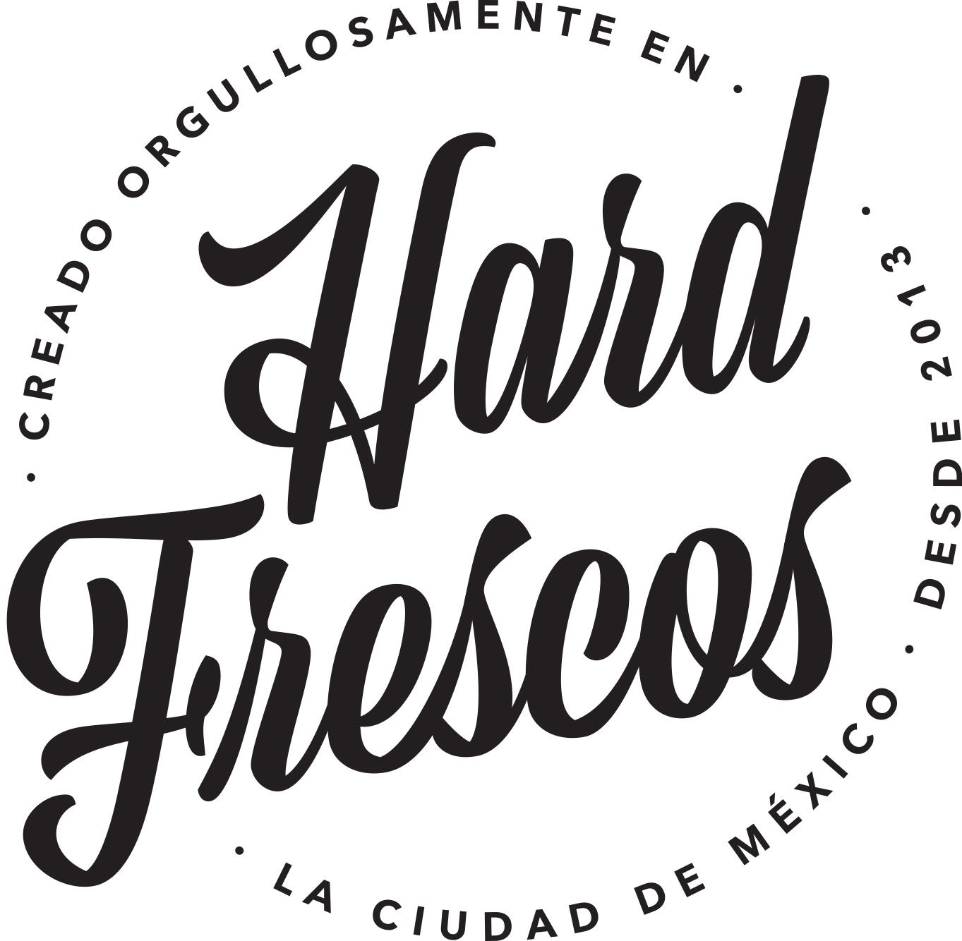 logo - Hard Frescos.jpg