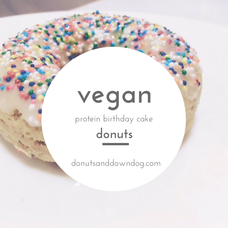 Vegan protein donuts.png