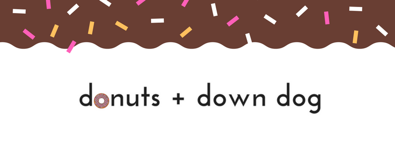 donuts and down dog.png