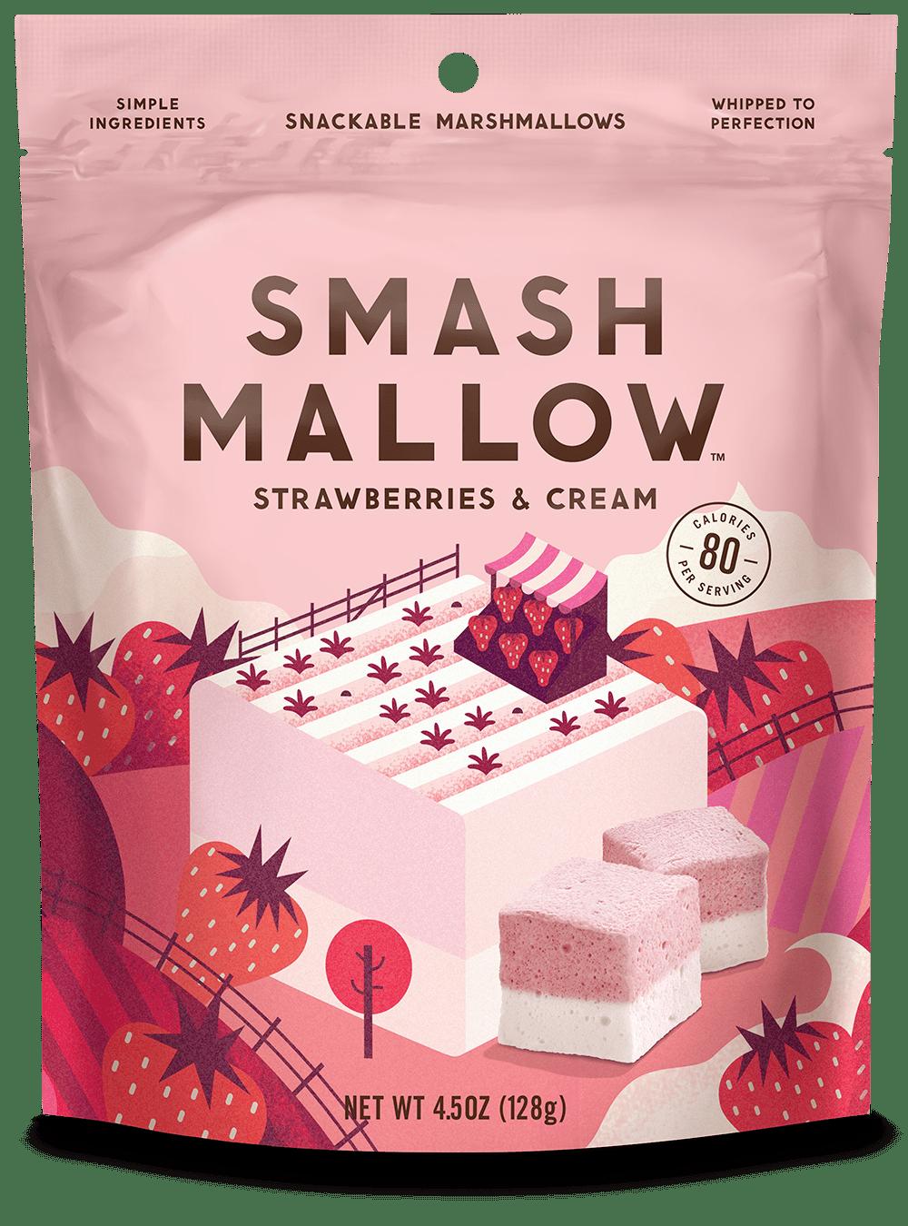 SmashMallow_StrawberriesCream-min.png