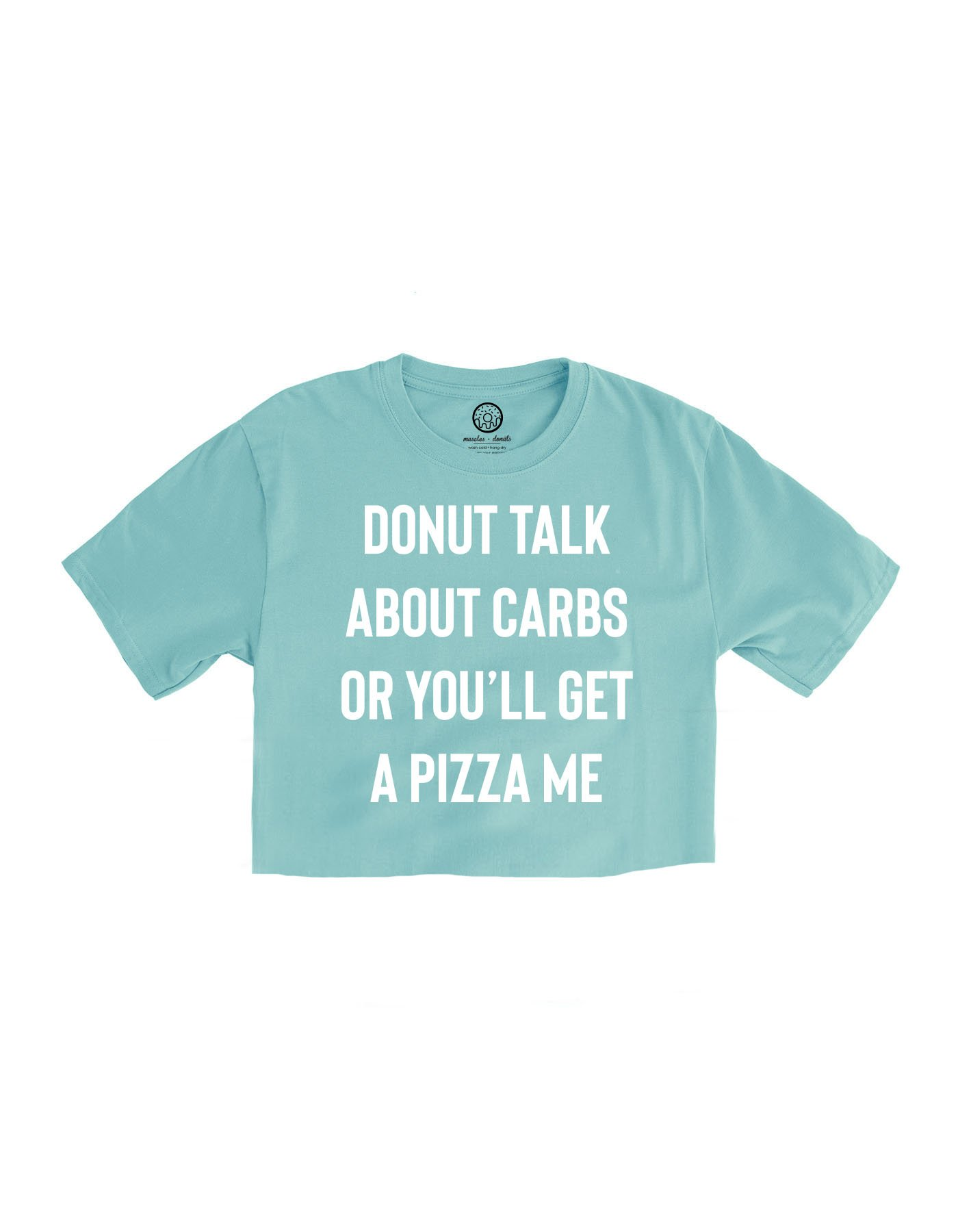 MD_-_Donut_talk.jpg