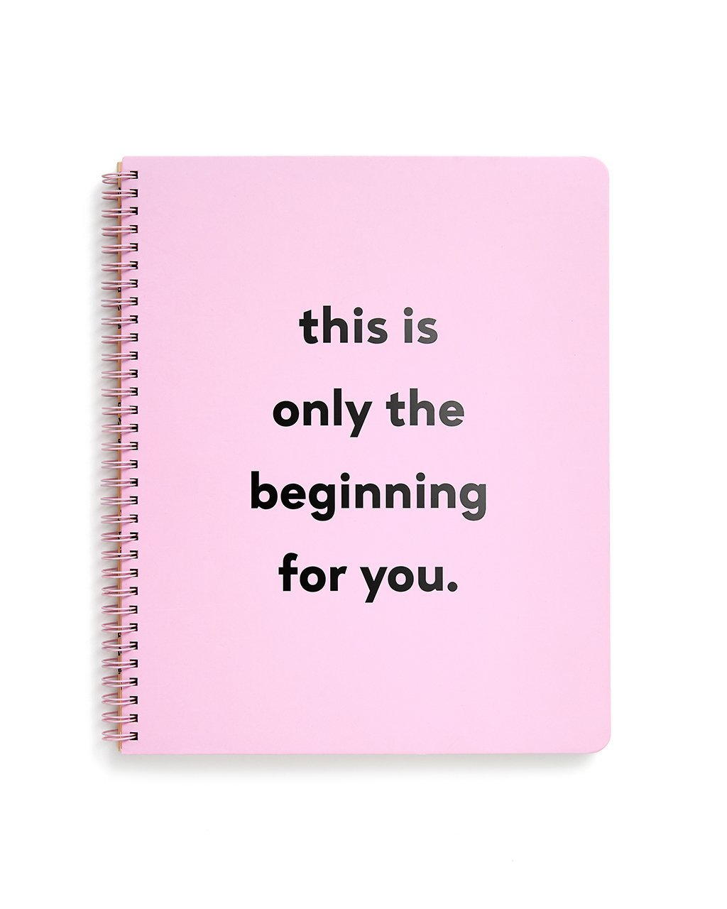 bando-il-rough_draft_mini_notebook-only_the_beginning-01.jpg