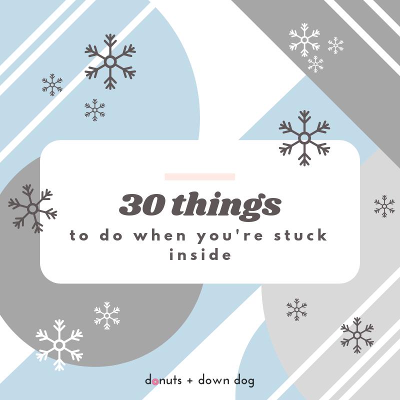 30 things.png