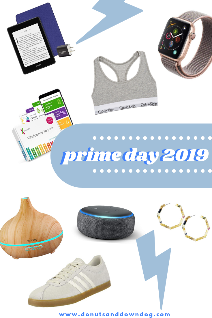 prime day 2019.png