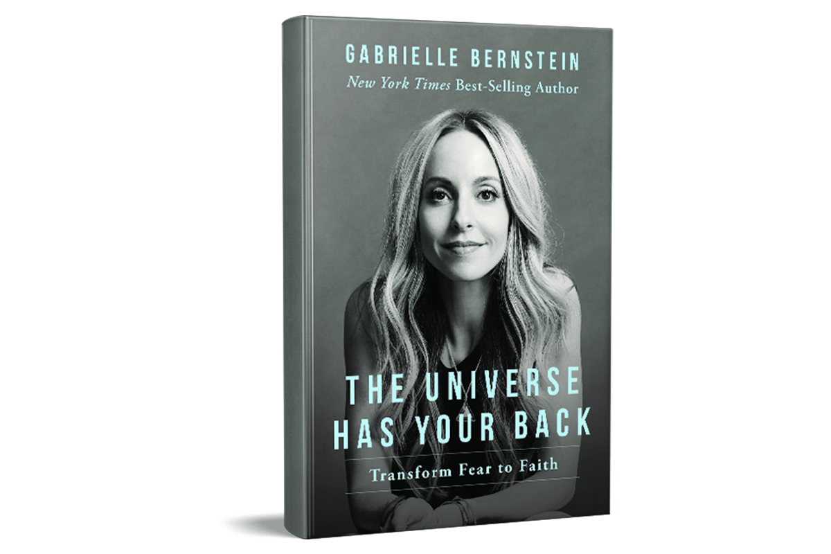 The-Universe-Has-Your-Back.png