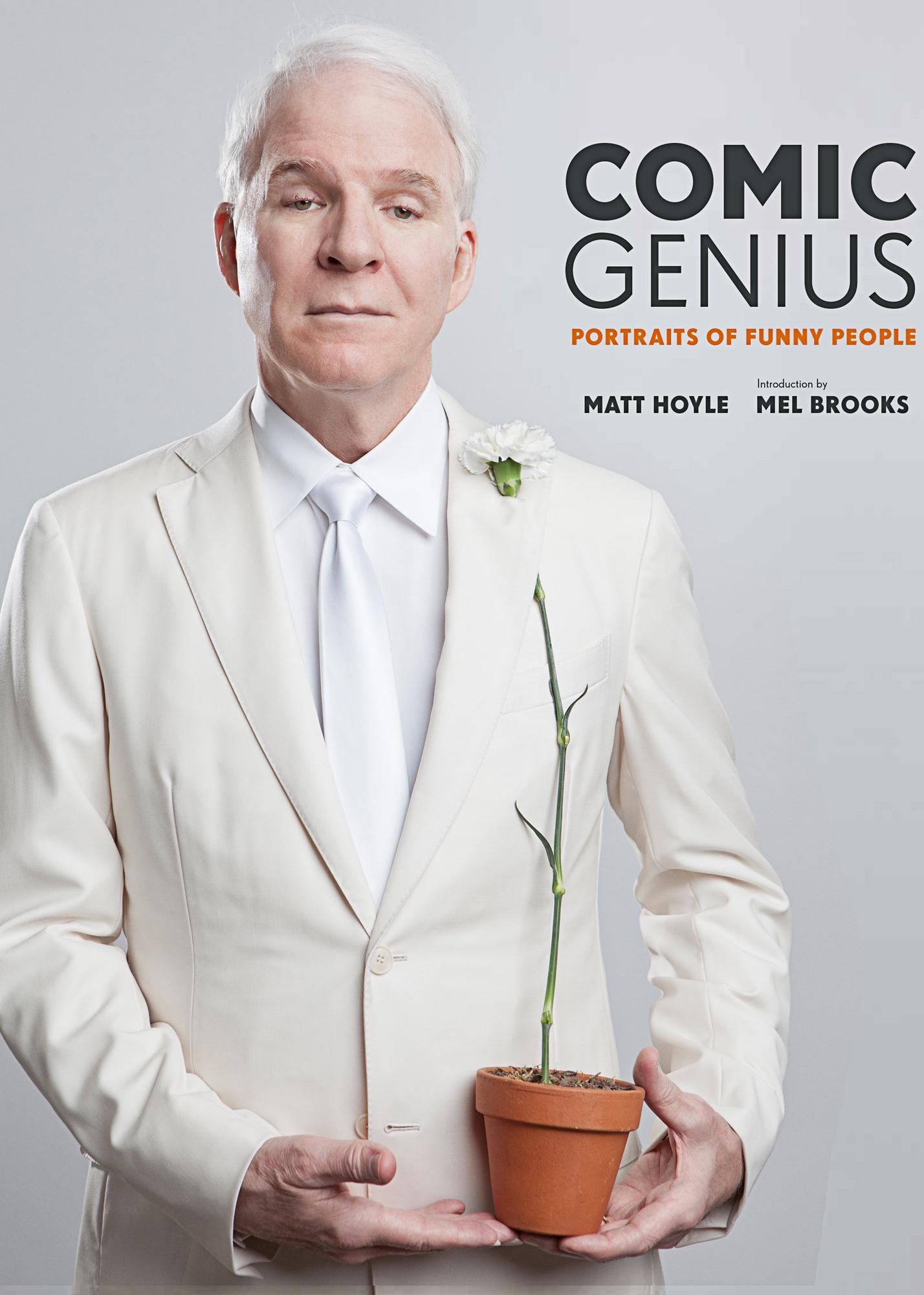 Comic-Genius_bookcover.jpg