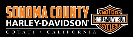 sonoma-county-harley-davidson