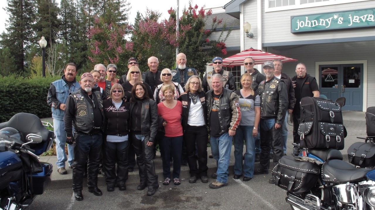 Reno Aces Ride -