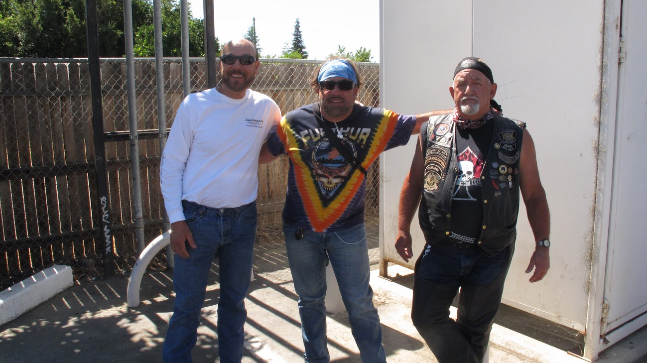 Reno Aces Overnighter -