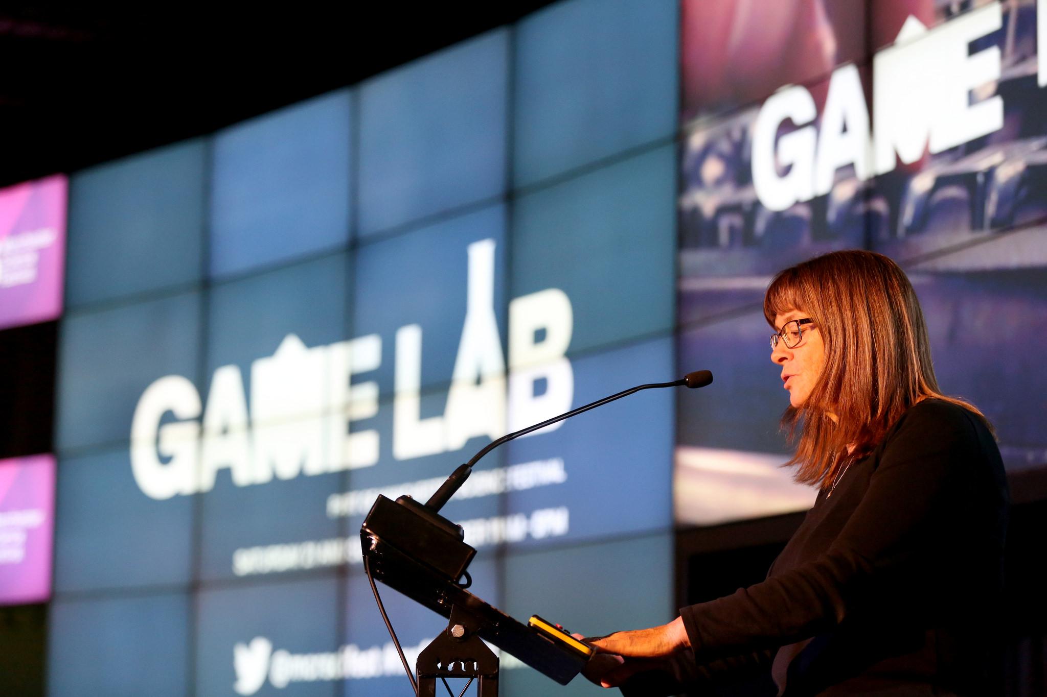 gamelab helen h.jpg