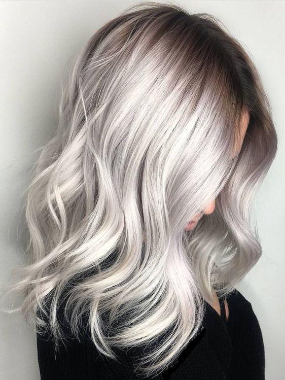 36. Platinum blonde dark rooted.jpg