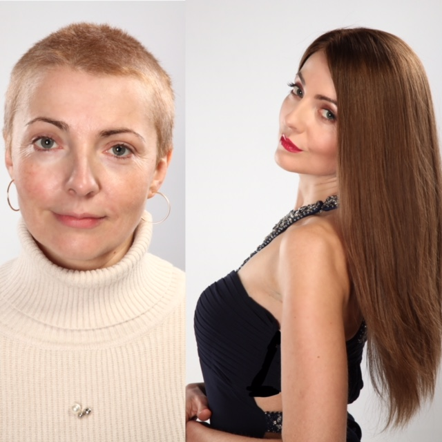 60_Before_and_after_blonde_shaved_head.jpg