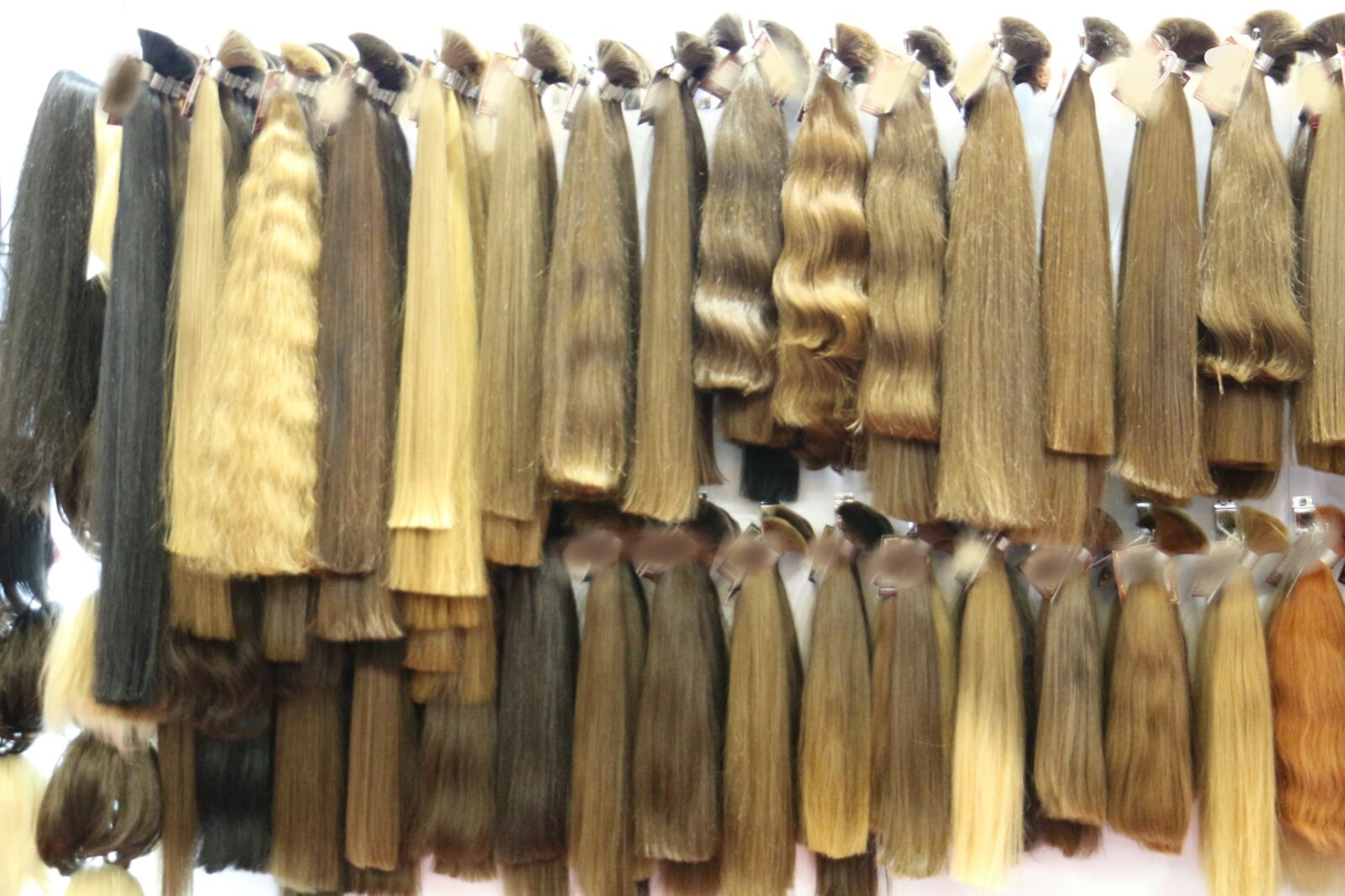 Wall of hair .png