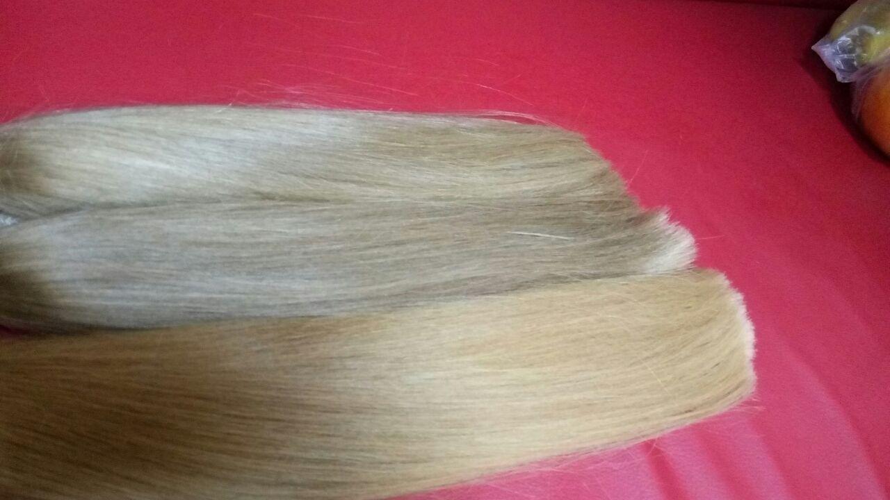 Pale blonde Slavic hair 1-18 #2.JPG