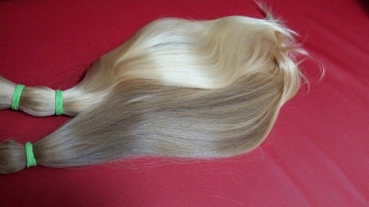Pale blonde Slavic hair 1-18.JPG