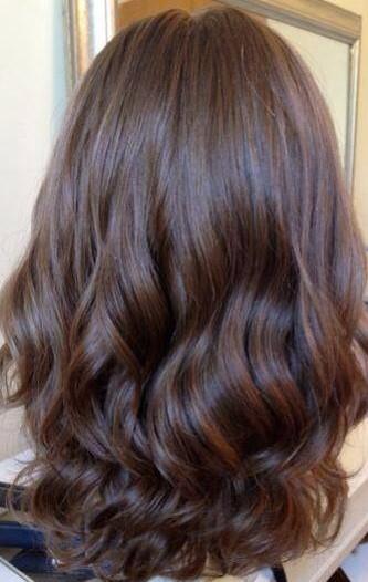 FL wavy wig brown 2.jpg