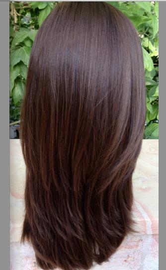 FL wig warm dark brown layered 2.png