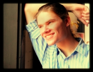 Me Rene Photo