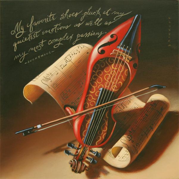 (5) Violin Shoe-6x6-100dpi copy.jpg