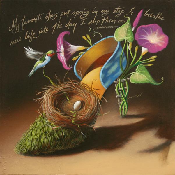 (6) Spring in My Step Shoe-6x6-100dpi copy.jpg