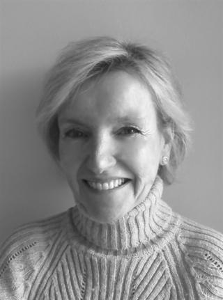 Julie Engelman, web & marketing consultant