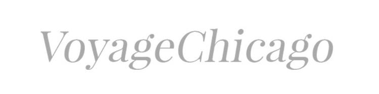 voyage-chicago-logo.jpg