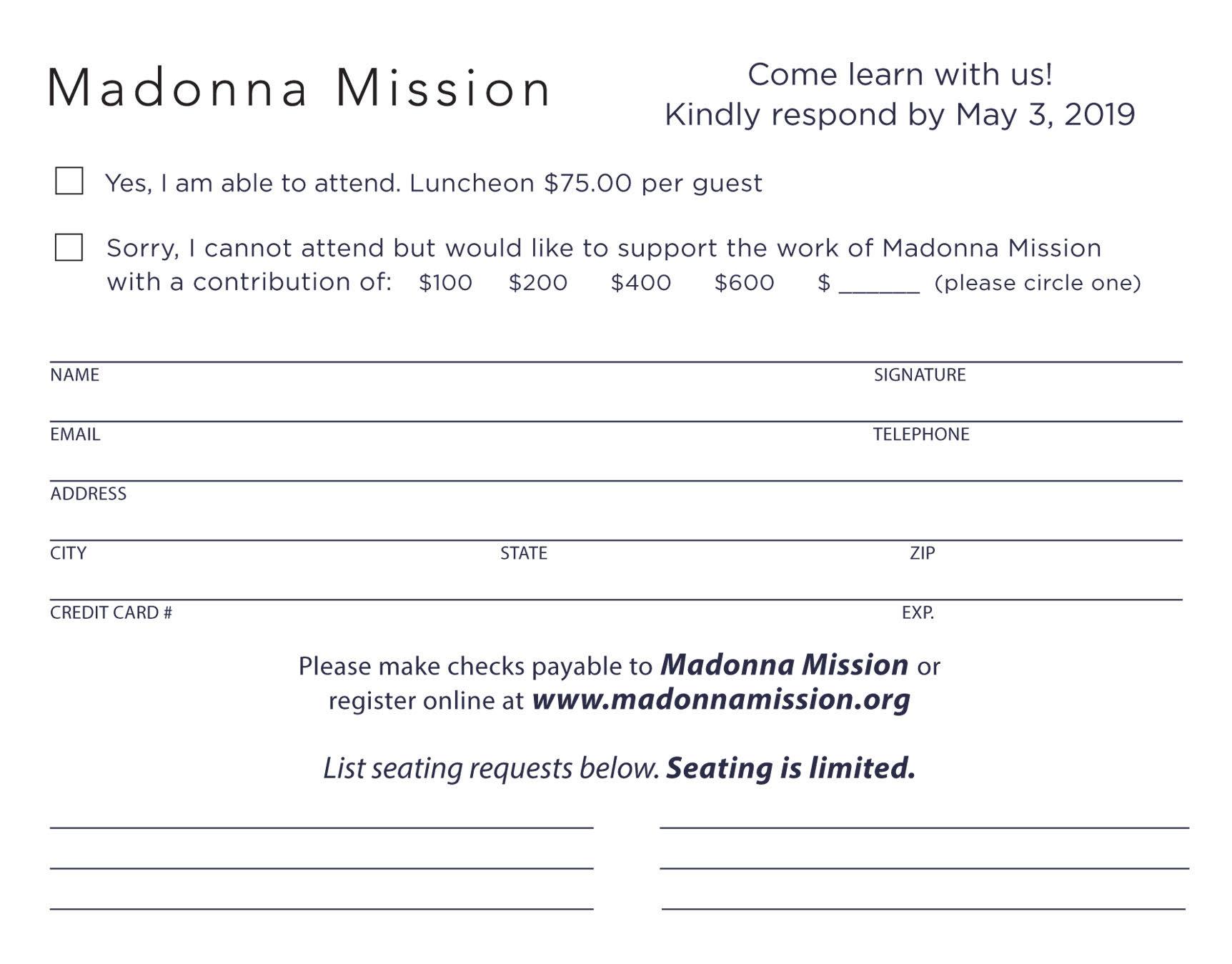 madonna mission invite 2.jpg