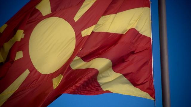 macedonianFlag