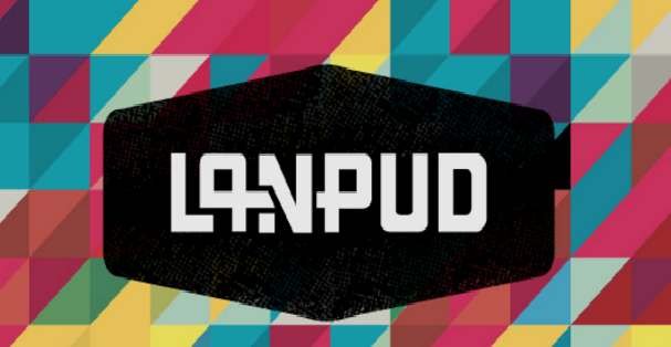 LANPUD: Latin American Network of People who Use Drugs