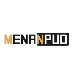 MENANPUD: Middle East & North African Network of People who Use Drugs