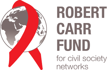 logo_robert carr.png