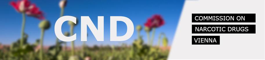 CND-banner.jpg