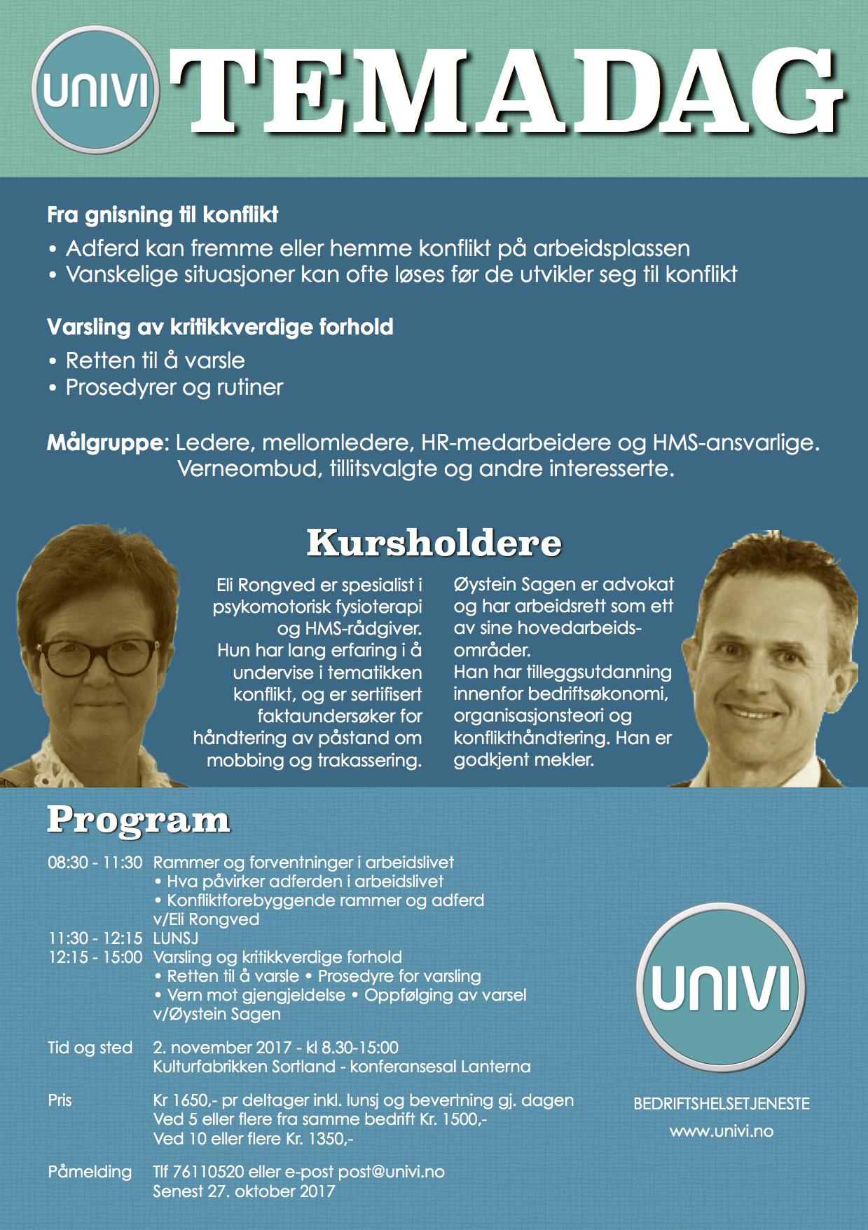 UNIVIs TEMADAG-flyer-5s.png