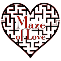 Maze of Love logo.png