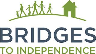 BridgesToIndependence_Logo_RGB.jpg