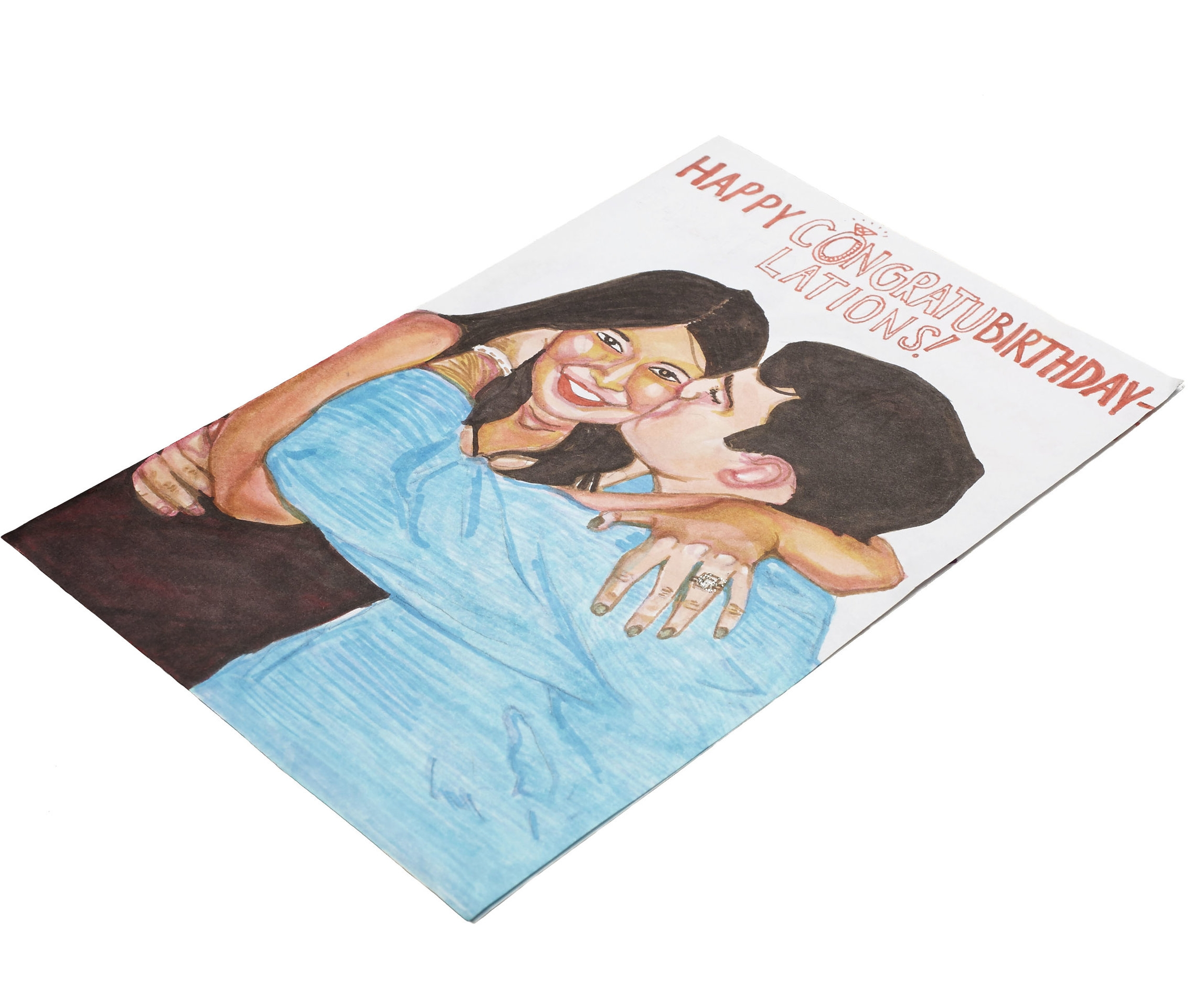 hand drawn anniversary card illustration.jpg