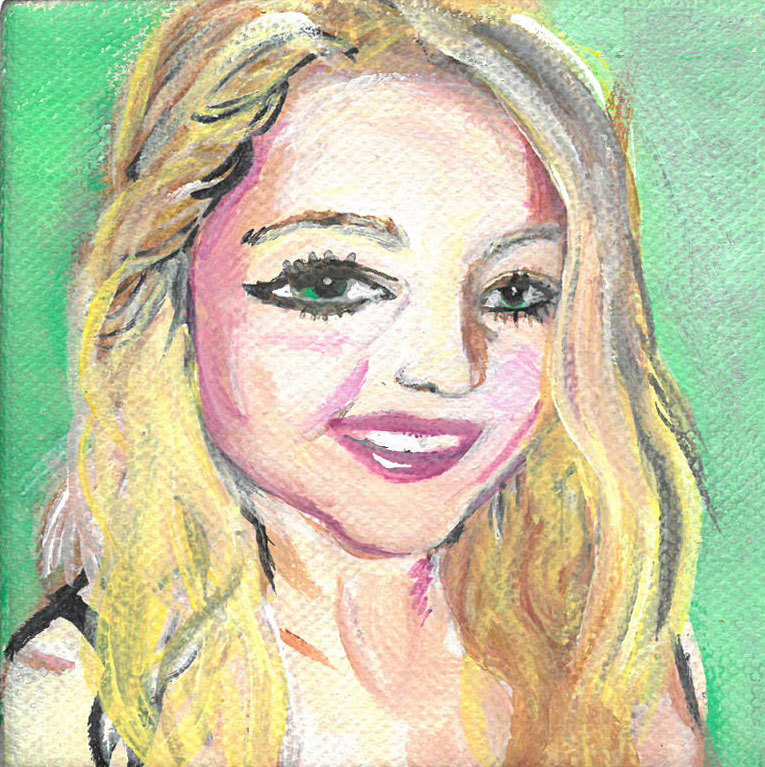 Arrow+mini+painting+2015.jpg