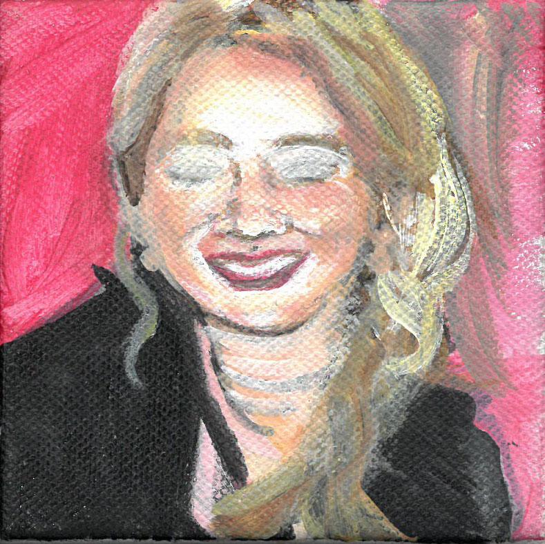 lucia+min+painting+2015.jpg