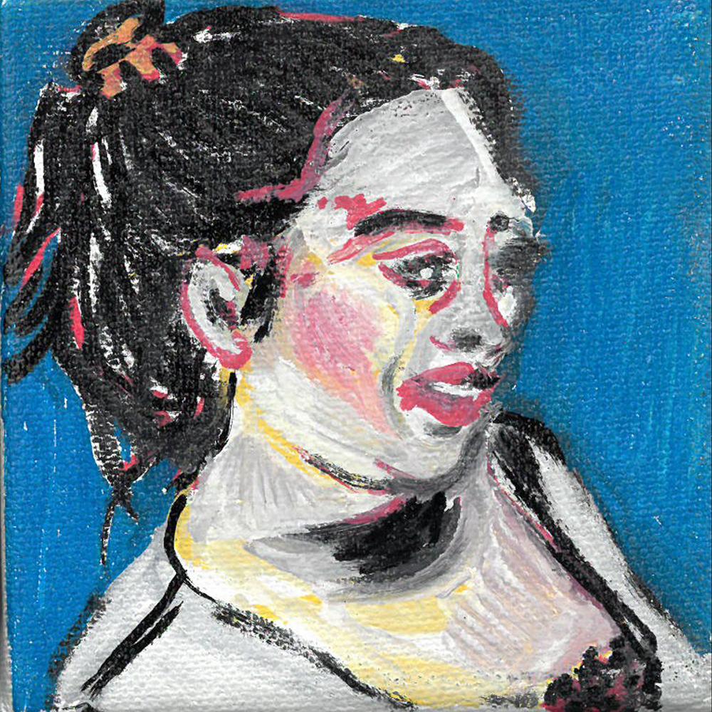 mini+painting_alice.jpg