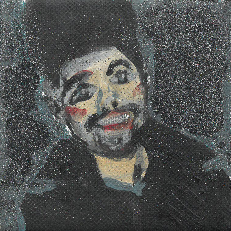 mini+painting_rubin.jpg