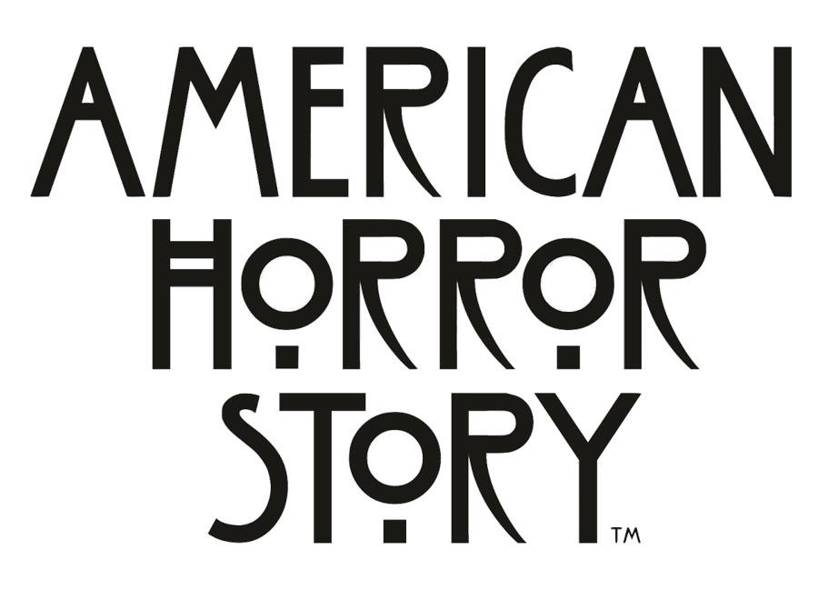 logo-american-horror-story.jpg