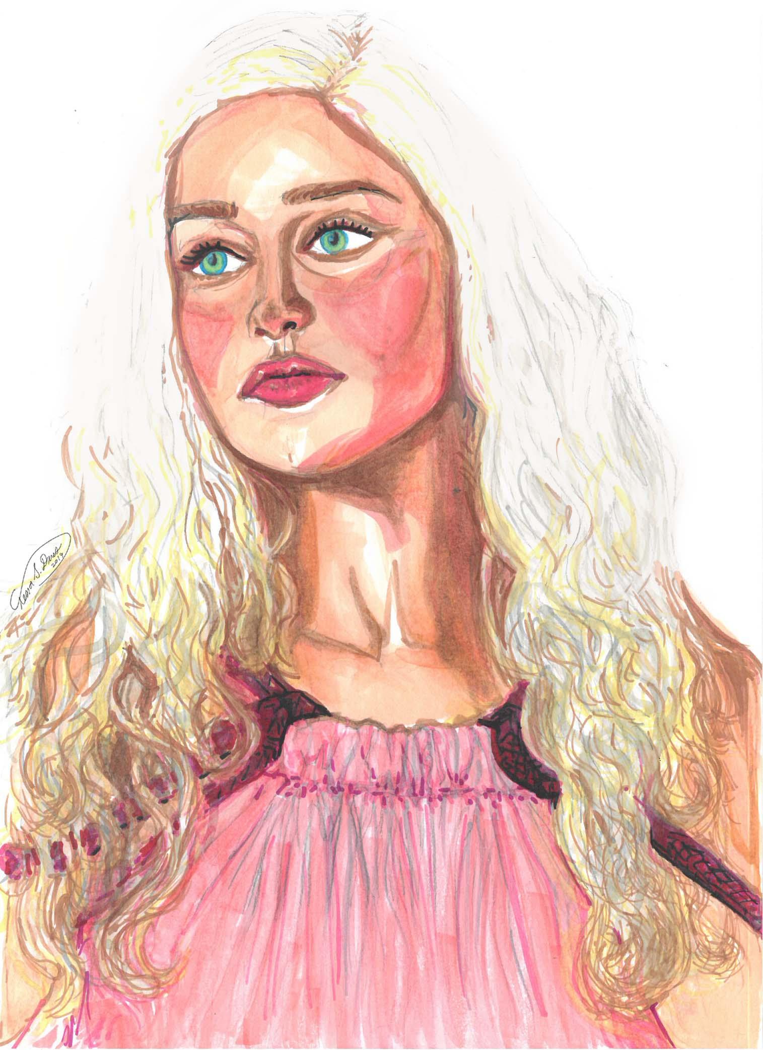 tessa dines_daenerys season 1.jpg